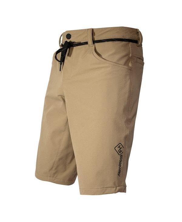 Kicker Short