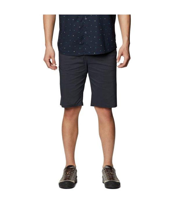 Hardwear AP Short