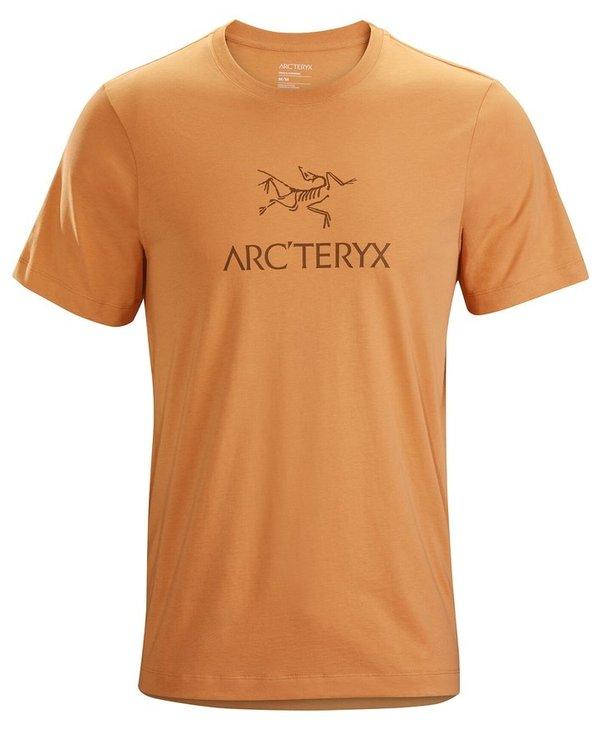Arc'Word T-Shirt Men's