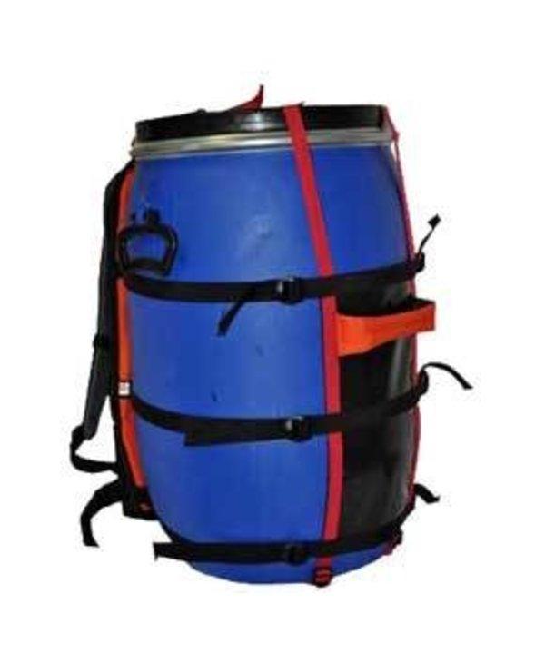 Eureka Barrel Harness Universal