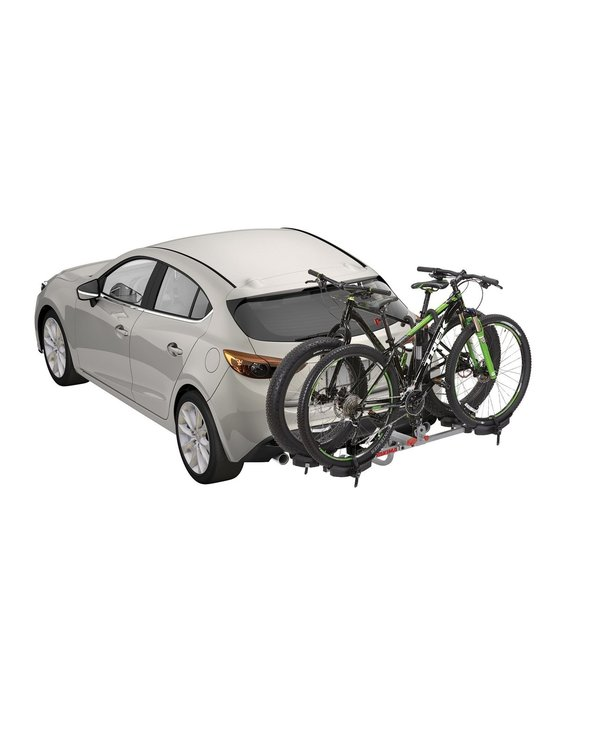 YAKIMA TWOTIMER  Bike Rack