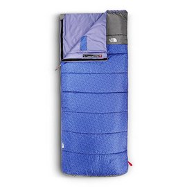THE NORTH FACE YTH Dolomite 20/-7 Sleeping Bag