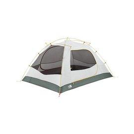 THE NORTH FACE TNF Stormbreak 3 Tent