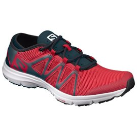 SALOMON Salomon Crossamphibian Swift Mn's