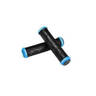 GIANT TACTAL LOCK-ON  BLACK/BLUE