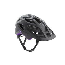 GIANT Liv Coveta Helmet