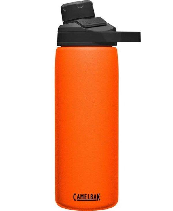 Chute Mag Vacuum  Bottle 20oz