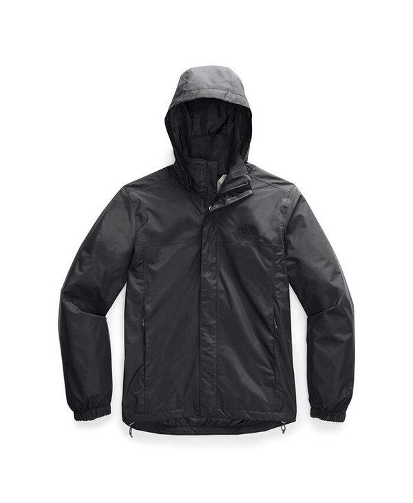 M Resolve 2 Jacket