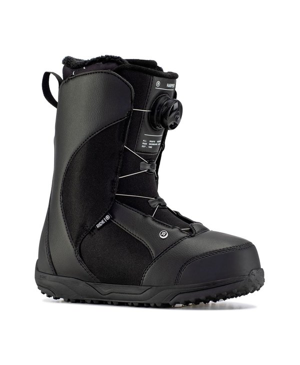 Harper Snowboard Boot