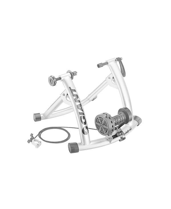 Cyclotron Mag Silver Adjustable