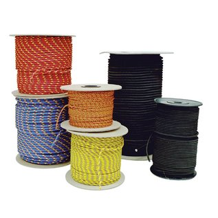 SALUS Cord 4mm /ft