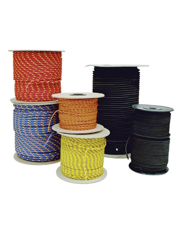 Cord 4mm /ft