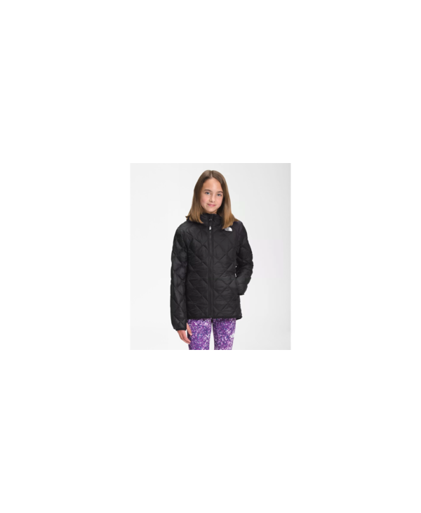 G Thermo ECO Hoodie