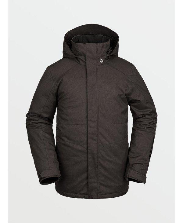 Scortch Insulated Jacket