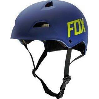FOX CANADA Fox Flight Hardshell Helmet