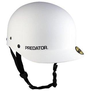 Predator Predator Shiznit