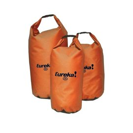 Armatech Dry Bag 25l