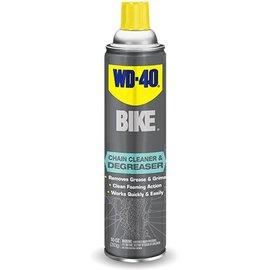WD-40 Bike WD-40 Bike, Chain cleaner and degreaser, 283g