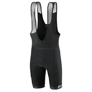 Scott Scott Bibshorts cycling underwear