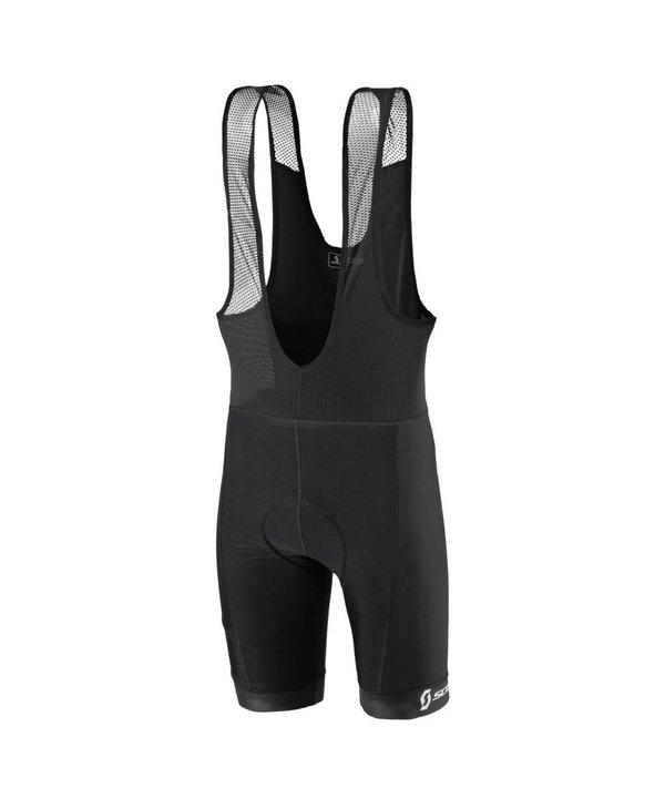 Scott Bibshorts cycling underwear