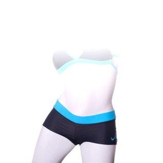 Karu Designs Karu Boxer Bottom
