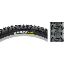 PANARACER PAN SMOKE 26x2.1W REAR