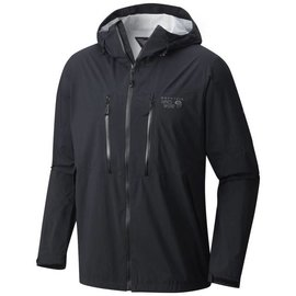 MOUNTAIN HARDWR MHW Thunder Shadow Jacket