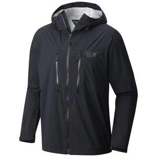 MOUNTAIN HARDWR MHW Thunder Shadow Jacket