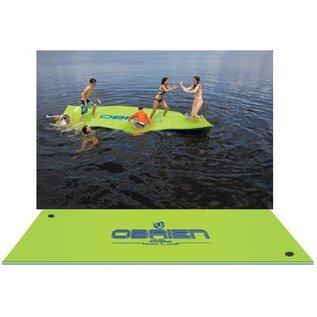 OBRIEN Obrien Water Carpet 3 layer w/grommet