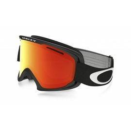 OAKLEY O Frame 2.0 XM Snow Goggle Matte Black
