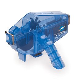 PARK TOOL PARK CYCLONE CHAIN SCRUBBER