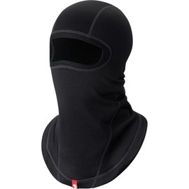 MOUNTAIN HARDWR Unisex Power Stretch Balaclava Black R