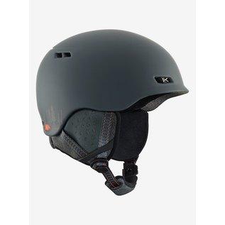ANON Anon Rodan Helmet