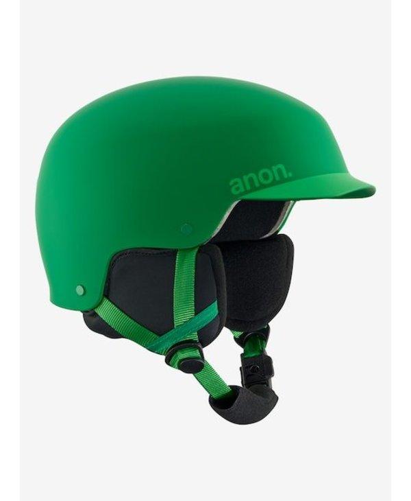 Anon Scout Helmet