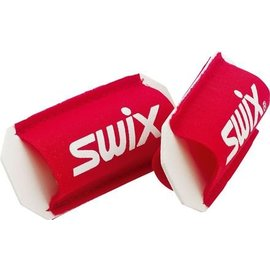 SWIX Swix XC Race Sleeves