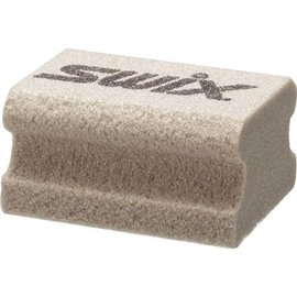 SWIX SWIX SYNTHETIC CORK