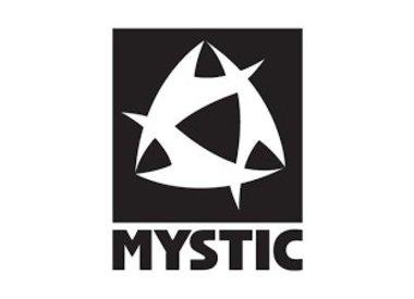 Mystic Kitebaording