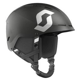 Scott Scott Jr Apic Helmet