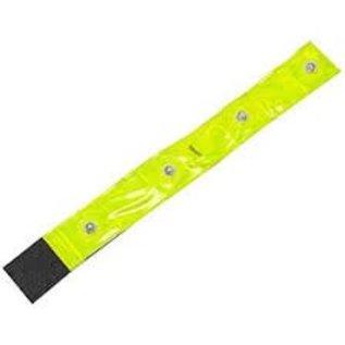 EVO, E-Tec, LED arm/ leg band