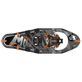 GV GV MOUNTAIN TRAIL ALLIGATOR 10X36