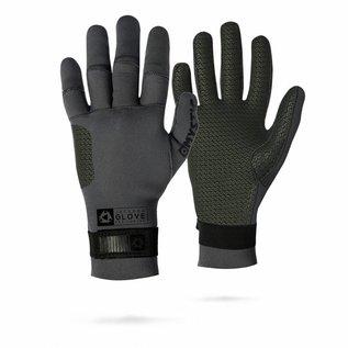 Mystic Kitebaording Mystic Glove 3mm Precurved
