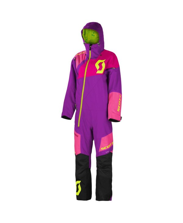 Scott DS Monosuit Women's
