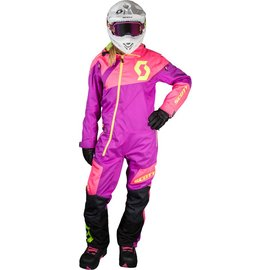 Scott Scott DS Monosuit Women's