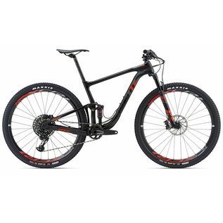 GIANT 18 Anthem Advanced Pro 29er 1 M Carbon