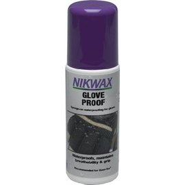 NIKWAX Nikwax GLOVE PROOF 125ML
