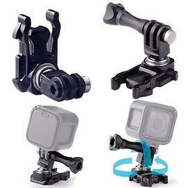 GoPro GoPro Ball Joint Buckle