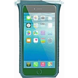 TOPEAK SMARTPHONE DRYBAG IPHONE 6 BLK