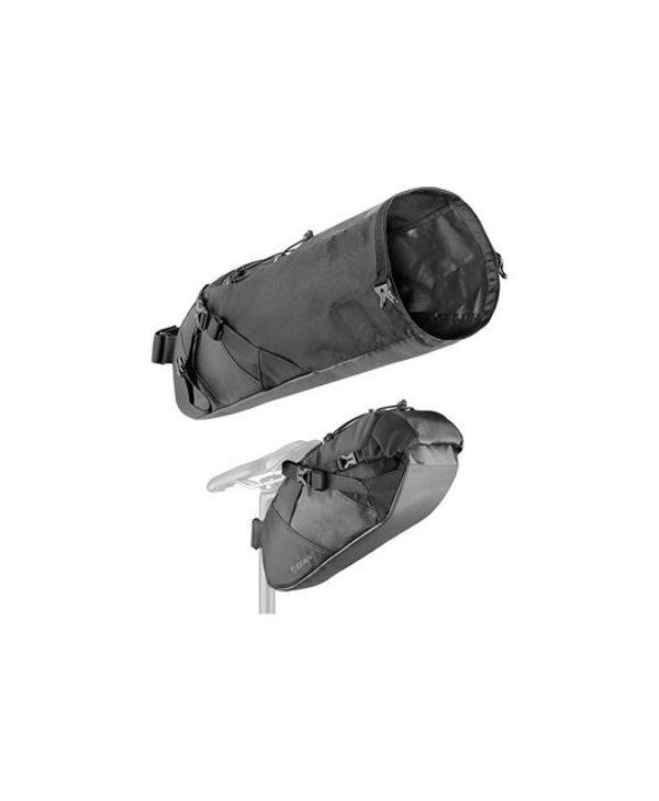 SCOUT SEAT BAG