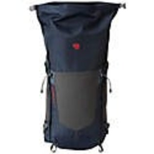 MOUNTAIN HARDWR Mountain Hardwear Scrambler 40 Outdry Pack