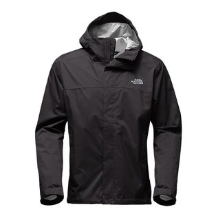 THE NORTH FACE M TNF Venture 2 Jacket